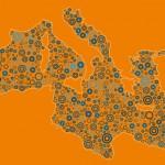 Mediterraneo: Summer School COSPE