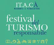 ITACA festival turismo responsabile