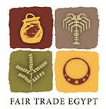 fairtradeegypt