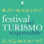 Festival di IT.A.C.À: quando il viaggio è responsabile!