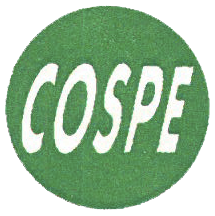 logocospe80