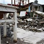 Terremoto Ecuador - continua l'emergenza