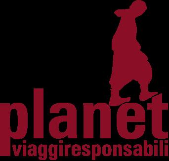 PlanetViaggiLogo15