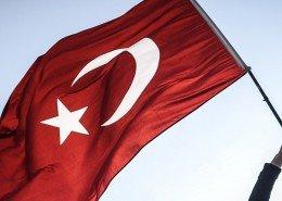 turchia_