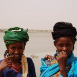 niger_bambini-dam-031
