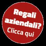 bollo_aziende