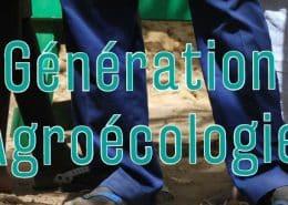 generazione-agroecologia