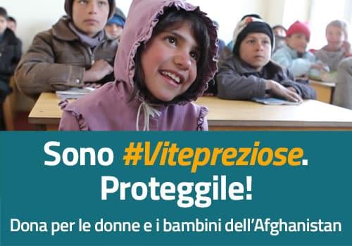 slide_mobile_vite_preziose