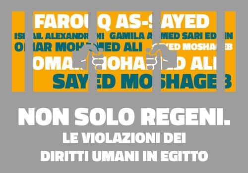 slide_mobile_convegno_regeni