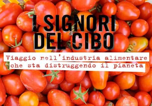 slide_mobile_libro_liberti