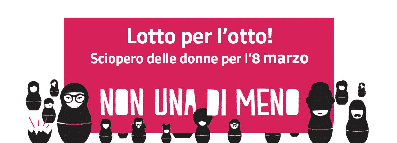lotto_marzo