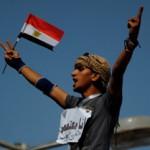 Egitto. Nuove proteste al Cairo