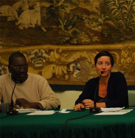 Nasce FASI, Federazione delle Associazioni Senegalesi in Italia