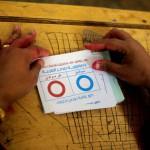 Egitto: disordini per il Referendum del 15 e 16 gennaio 2014