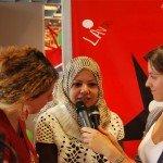 Giornalismo - La parola alle donne