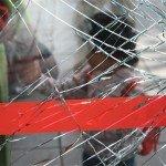 Med Net: Aggredita attivista marocchina del progetto
