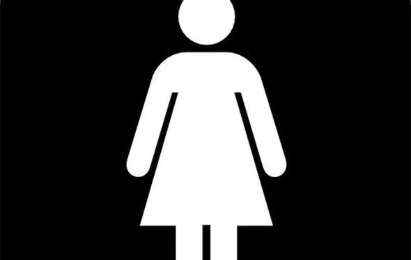 COSPE Contro la violenza sulle donne