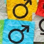 Diritti delle donne: presentato il rapporto ombra - COSPE