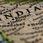 Sanjay Verma racconta il disastro di Bhopal in India