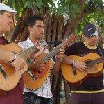 Il punto cubano: tour in Italia dei repentisti dell'Avana