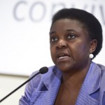 Offese a Cecilie Kyenge, lettera di ENAR