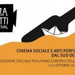 Terra di Tutti Art Festival