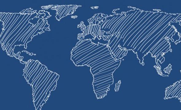 Mondo: COSPE a carriere internazionali