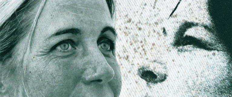 Ginevra Di Marco canta Mercedes Sosa