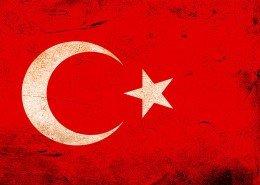 Turchia: no bavaglio turco