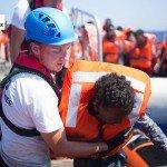 Ph_Isabelle-Serro_SOS-Mediterranee_03__29-07-2016