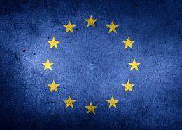 Master Europrogettazione & Management – FOCUS Cooperazione Internazionale