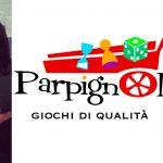 COSPE_Natale_Parpignol