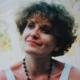 Ciao Luciana: venticinque anni e non sentirli...